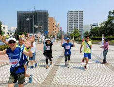 kanagawa_peacerun02.jpg